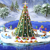 Quest Christmas Show