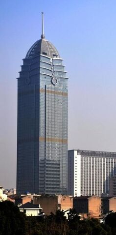 File:RealWorld Hongdou Plaza Tower.jpg
