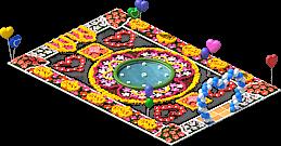 File:Carpet Square (Valentine's Day).png