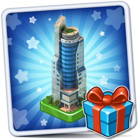 """File:Gift """"Pegasus"""" Residential Complex.png"""