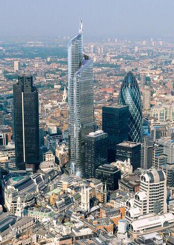 File:RealWorld Pinnacle Tower.jpg