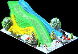 File:Ice Slides.png
