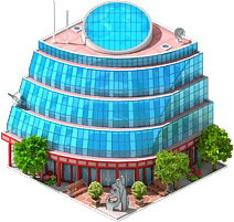 File:James Thompson Center.png