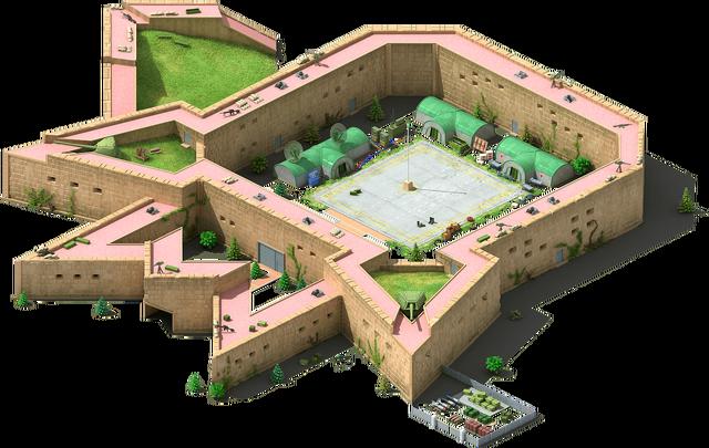 File:Land Military Base L3.png