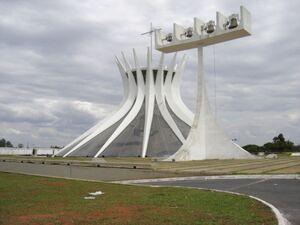 Brasilia 005