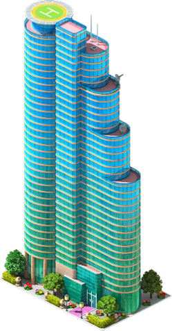 File:Sunway Tower.png