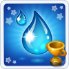 File:Achievement Pipeman.png