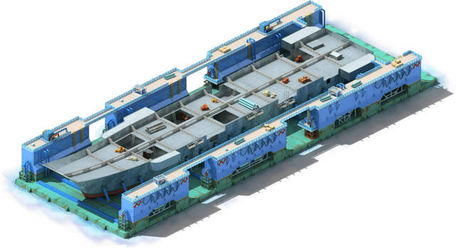 File:CV-26 Aircraft Carrier Construction.png