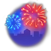 File:Contract Celebratory Fireworks.png