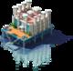 Sea Current Lab L0