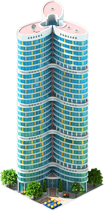 File:Istiklal Tower.png