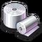 Asset Titanium Foil