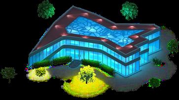 File:Bioluminescence Laboratory Initial.png