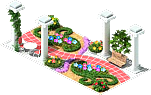 File:Decoration Colonnaded Walkway.png