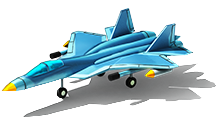 File:FA-58 Fighter L1.png