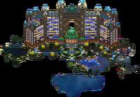 Grand Hotel Atlas L3