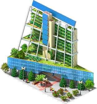 File:Off-Grid Vertical Farm.png