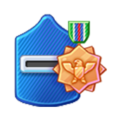 File:Badge Military Level 41.png