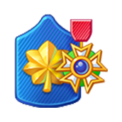 File:Badge Military Level 58.png