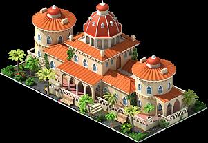 File:Montserrat Palace.png