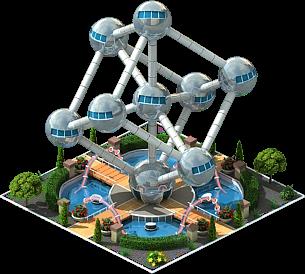 File:Atomium.png