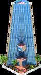 Kuwaiti Central Bank