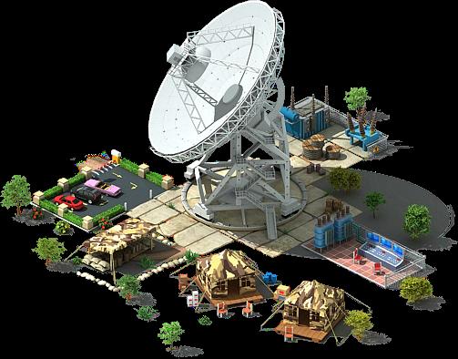 File:Radio Telescope L3.png