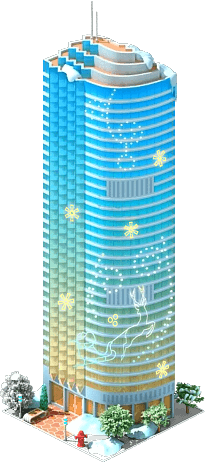 File:Waterfront Place.png