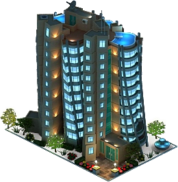 File:Opus House (Night).png