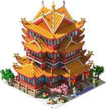 File:Temple of Xichan.png