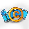 File:Contract Verifying Copyright.png
