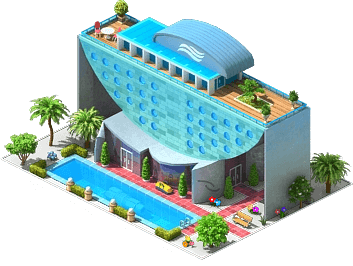 File:Diving Center.png