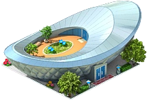 File:Multimedia Theater Pavilion.png