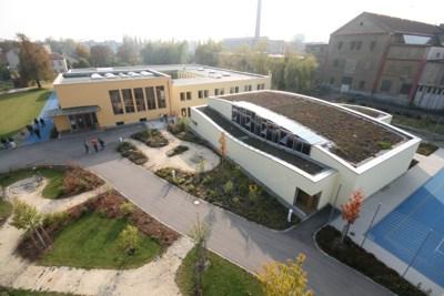File:Rudolf-Steiner-Schule Augsburg.jpg