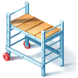 File:Asset Scaffolding.png