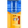 File:Asset Water Cooler (Pre 06.19.2015).png