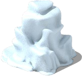 File:Ice Block 2x2.png