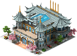 File:Oriental Palace.png