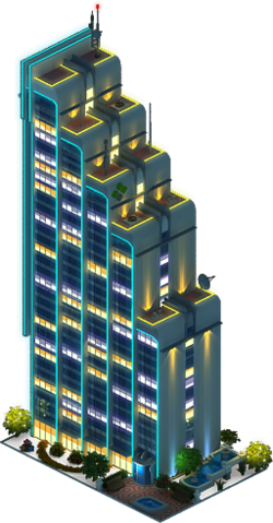 File:Cascade Tower (Night).png