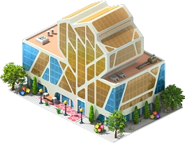 File:Hasselt Court of Justice.png