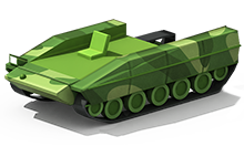 File:IFV-48 Construction.png