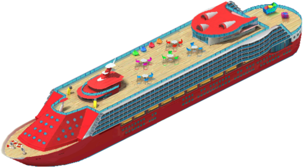 File:Christmas Cruise Ship L0.png