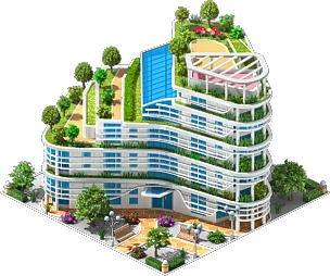 File:Hotel Business Institute.png
