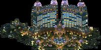 Casino Bohemia L2