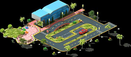File:Driving School Initial.png