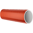 File:Asset Polymer Pipes (Pre 07.21.2015).png
