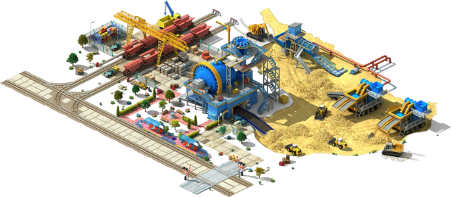 File:Gold Mining Complex L2.png