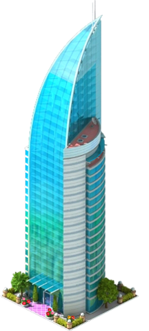 File:Montevideo Tower.png