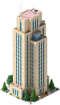 File:Montgomery Tower.png