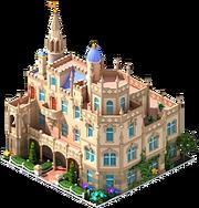 Palacio da Regaleira